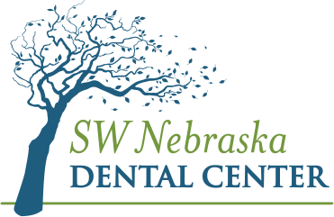 Southwest Nebraska Dental Patient Store